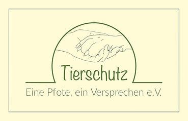 logo-neu-2.jpg