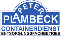 plambeck-containerdienst_58_1448350632.j