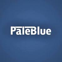 paleblue.jpg