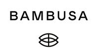 bambusa-txt-n-symbol-logo-w.png