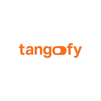 tangofy.png