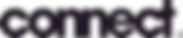 Connect_Purple RGB_1.png