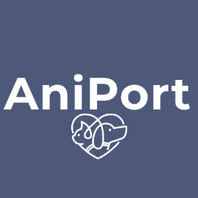Aniport_Aniport.png