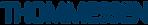Thommessen_logo_Dark Blue_transparent_55