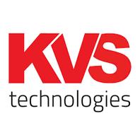 kvs-logo.png