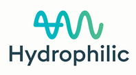 hydrophilic.png