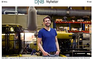 Grip_DNB_Nyheter.png