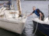 Skjermbilde 2019-01-27 kl. 10.00.25.png