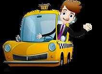 taxi oberglatt