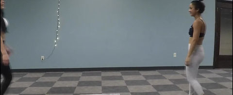 Posture Clinic
