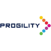 Progility logo.png