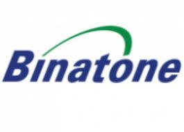 Binatone logo1.jpg