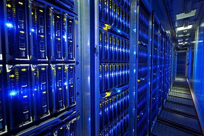 cloud data centure.jpg