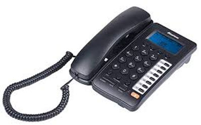 binatone landline phones.jpg