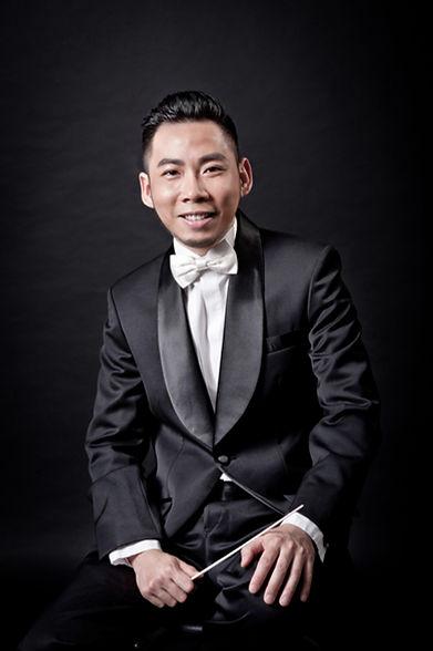 MOW_Clement Wong.jpg