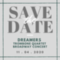 200411 Dreamers.png