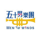 MOW_Logo.jpg