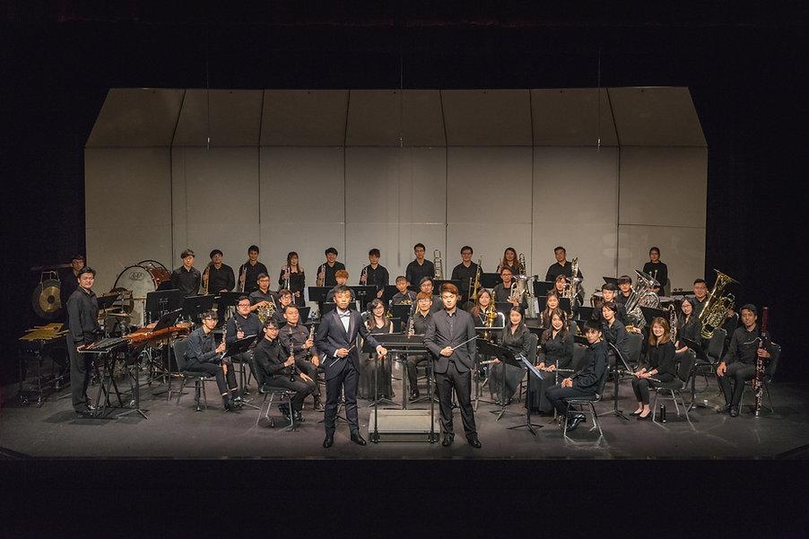 CSW_Band Photo.jpg