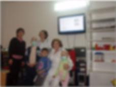 spendeaktion-onkopädiatrie-cluj