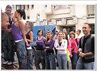 raza-sperantei-2step-dance-razas-freunde