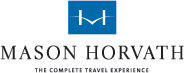 Mason Horvath Logo-sm.jpg