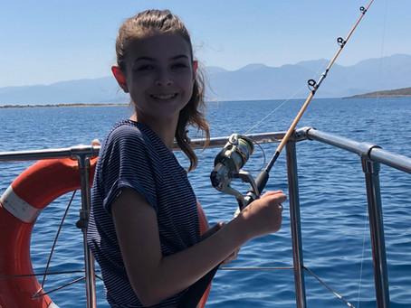 My Favorite Trips - Crete