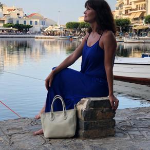 My Favorite Trips - Agios Nikolaos