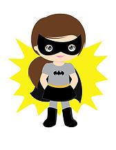 batgirl-2478979_1920.jpg