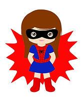 spider-girl-2478975_1920.jpg