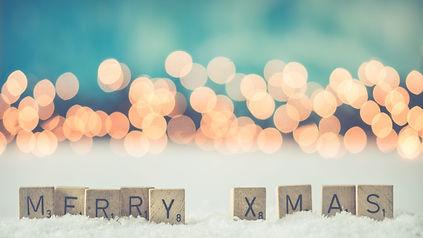 Weihnachten2019.jpg