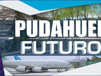 Seminario Pudahuel del Futuro