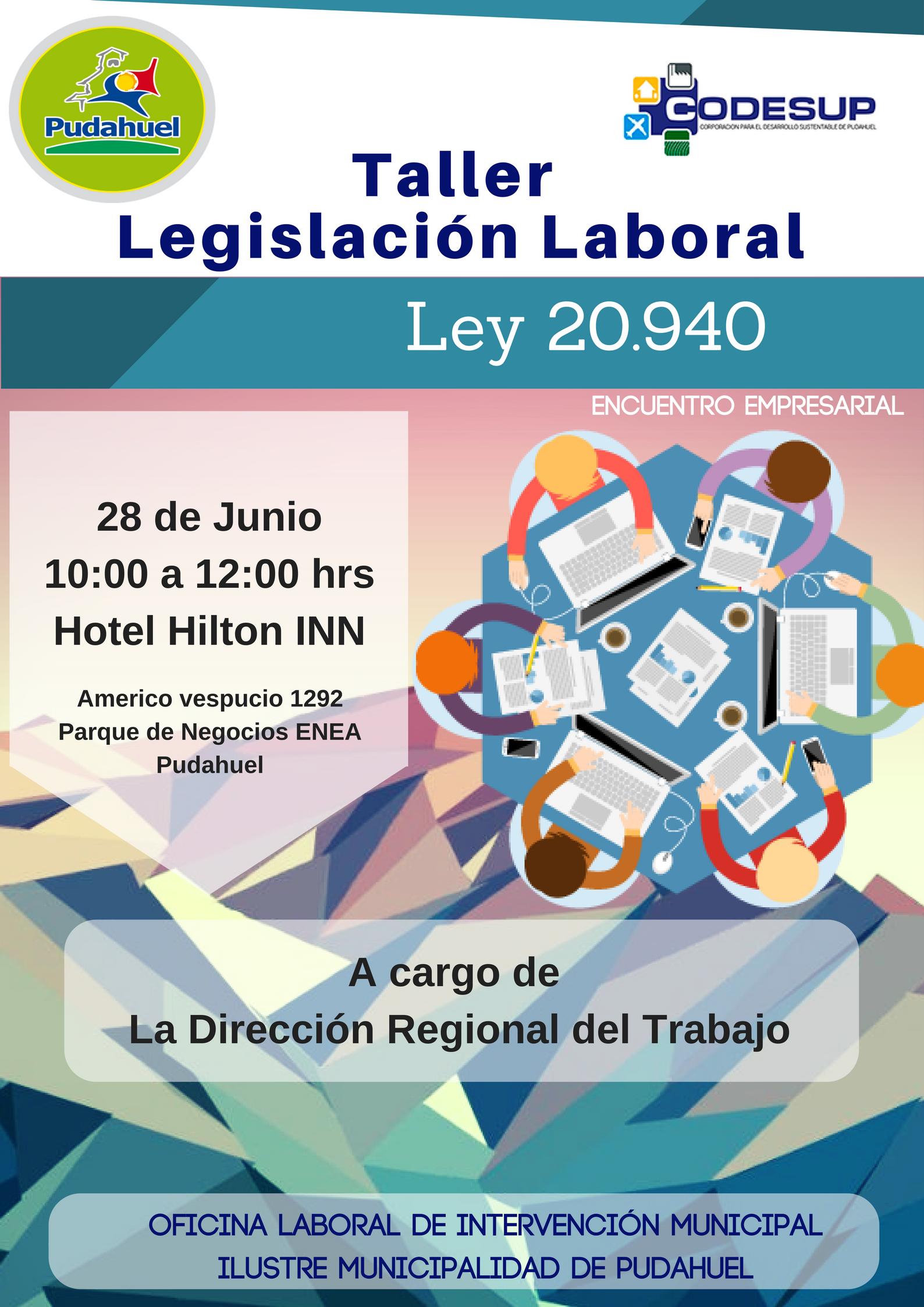 Junto_con_saludar,_tengo_el_agrado_de_invitarlos_a_participar_en_nuestro_próximo_Encuentro_Empresari