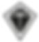 bespoke-glazing-Icon.png