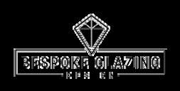 Bespoke-Glazing-Logo-Black.png
