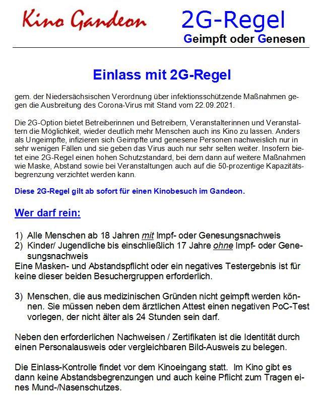 2G_Text.jpg