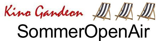 OpenAir_Logo.jpg