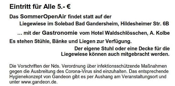 Info_OpenAir.jpg