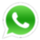 WhatsApp-Messenger-app-descargar-gratis-