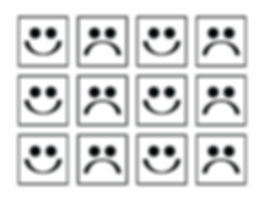 Happy_Sad_Faces_NC.jpg