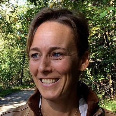Ann Tilman