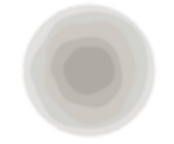 bold_huisstijlelement1.png