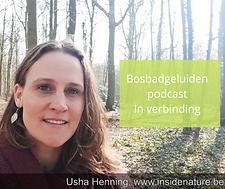 bosbadgeluiden Usha Henning.png