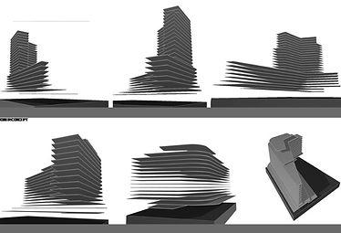 Model 3 Linear Concept_edited.jpg