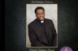 Dartameon Ordination Cover.jpg