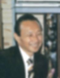 越智崇至先生 (3).jpg