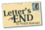 letters end logo.png
