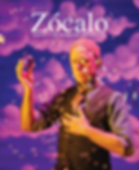 zocalo cover.png