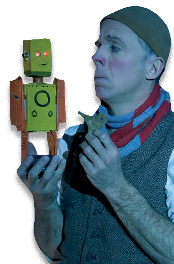 wolfe and robot.png