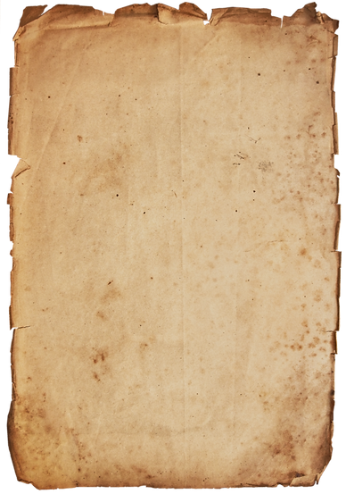 paper new.png