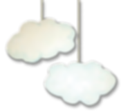 two clouds.png